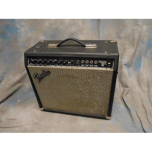 Fender Princeton 65 1x12 65W Guitar Combo Amp