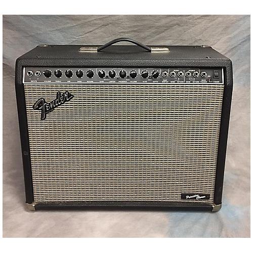 Fender Princeton Chorus Guitar Combo Amp