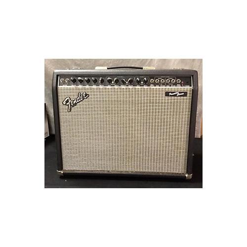 Fender Princeton Chorus Guitar Combo Amp-thumbnail