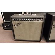 Fender Princeton Dsp 65 1x12 65W Guitar Power Amp