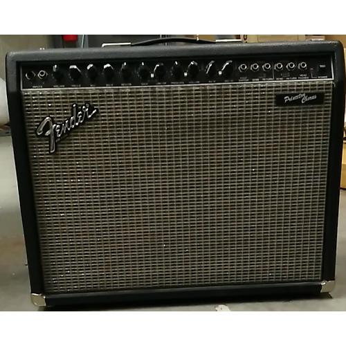Fender Princeton PR 82 Guitar Combo Amp