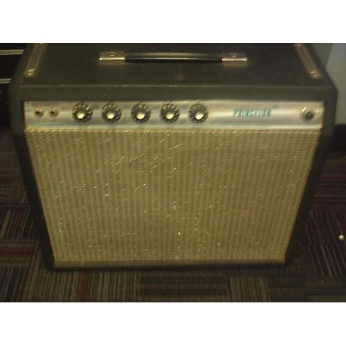 Fender Princeton Tube Guitar Combo Amp-thumbnail