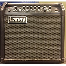 Laney Prism P35 Guitar Combo Amp