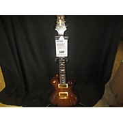 PRS Private Stock #2726 Sc250 Hollow Body Electric Guitar