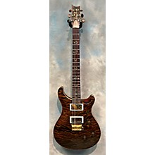 PRS Private Stock Custom 24 Solid Body Electric Guitar
