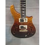 PRS Private Stock Dweezil Zappa Electric Guitar