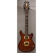 PRS Private Stock Hollowbody II Hollow Body Electric Guitar
