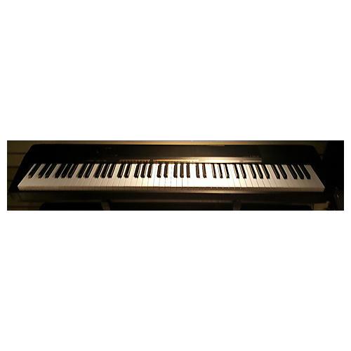 Casio Privia 130 Digital Piano