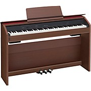 Casio Privia 88 Key Digital Piano