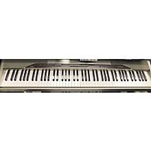 Casio Privia PX-110 Digital Piano