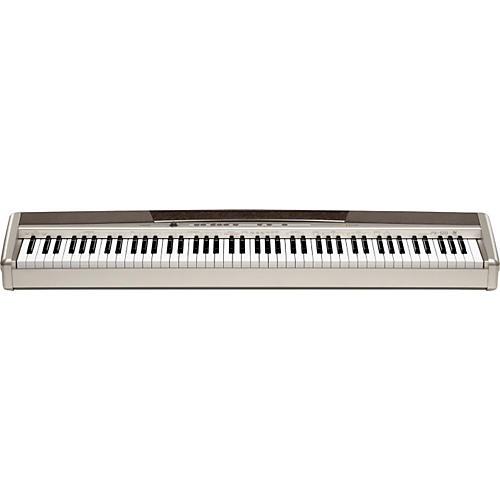 Casio Privia PX-120 88-Key Digital Keyboard