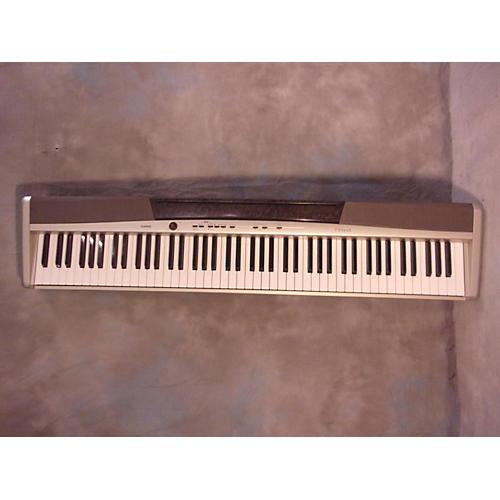 Casio Privia PX-120 Digital Piano