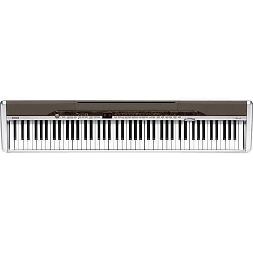Casio Privia PX-200 88-Key Digital Piano