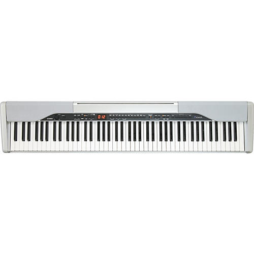 Casio Privia PX-310 88-Key Digital Piano