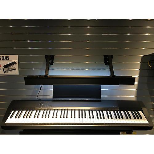Casio Privia PX-310 Portable Keyboard
