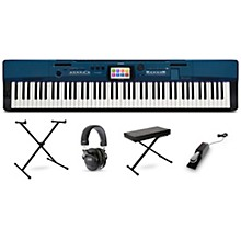 Casio Privia PX-560 Digital Piano Package