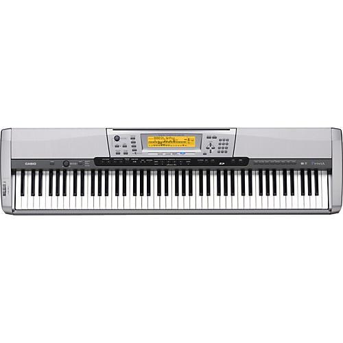 Casio Privia PX-575CS 88-Key Digital Piano
