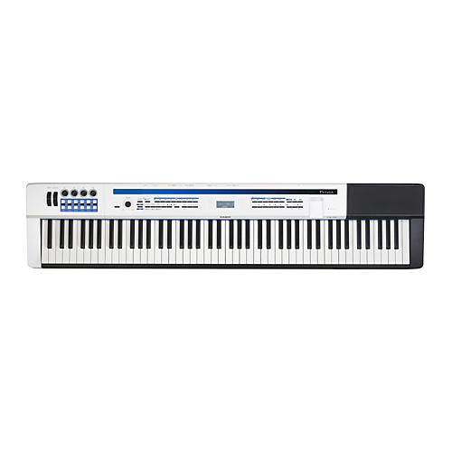 Casio Privia PX-5S Pro Stage Piano-thumbnail