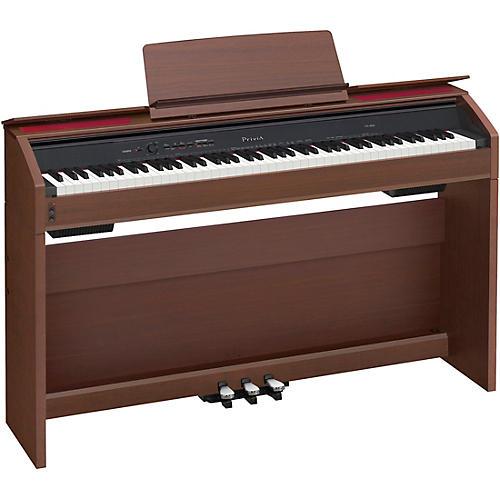 Casio Privia PX-850 88-Key Digital Piano