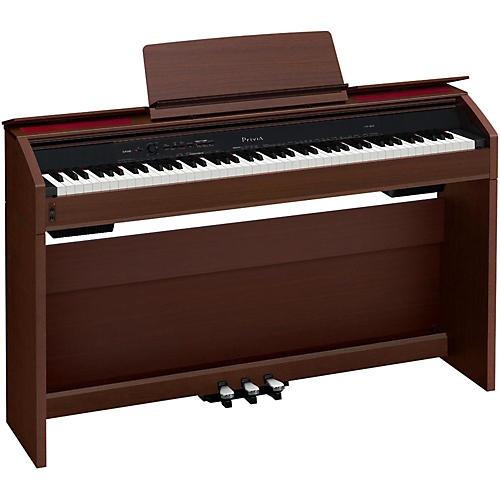 casio privia px 860 digital console piano guitar center. Black Bedroom Furniture Sets. Home Design Ideas