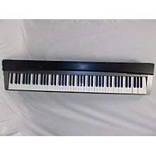 Casio Privia PX130 Digital Piano
