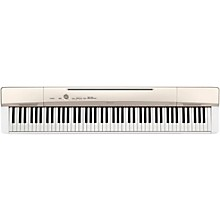Casio Privia PX160GD Digital Piano Level 1