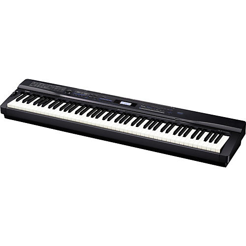 Casio Privia PX3 Digital Stage Piano-thumbnail