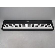 Casio Privia PX300BK Keyboard Workstation