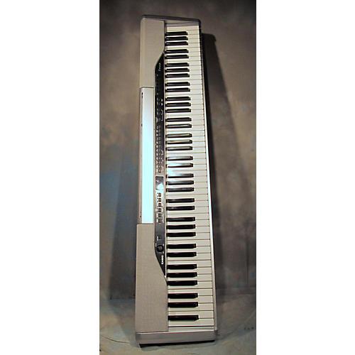 Casio Privia PX310 Digital Piano-thumbnail