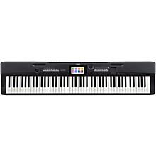 Casio Privia PX360 Portable Digital Piano Level 1