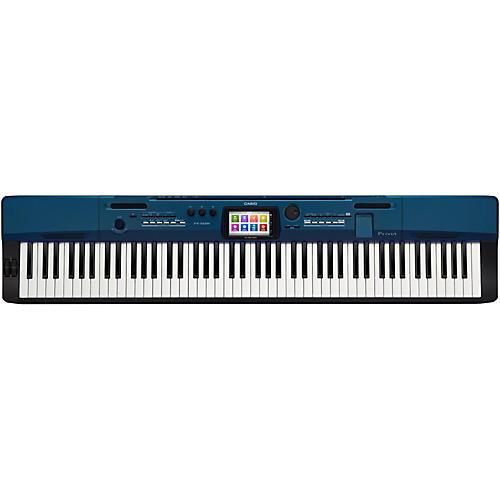 Casio Privia PX560 Portable Digital Piano-thumbnail