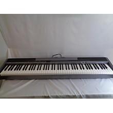 Casio Privia Px 320 Stage Piano