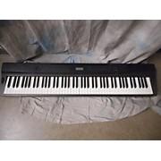 Casio Privia Px-330 Digital Piano