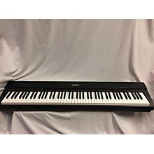 Casio Privia Px-330bk Portable Keyboard