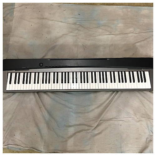 Casio Privia Px130 Stage Piano-thumbnail