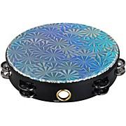 Remo Prizmatic Tambourine