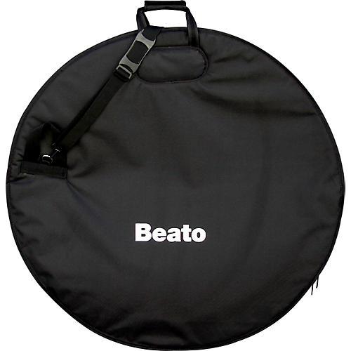 Beato Pro 1 Gong Bag