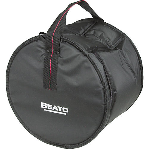 Beato Pro 1 Padded Tom Bag-thumbnail