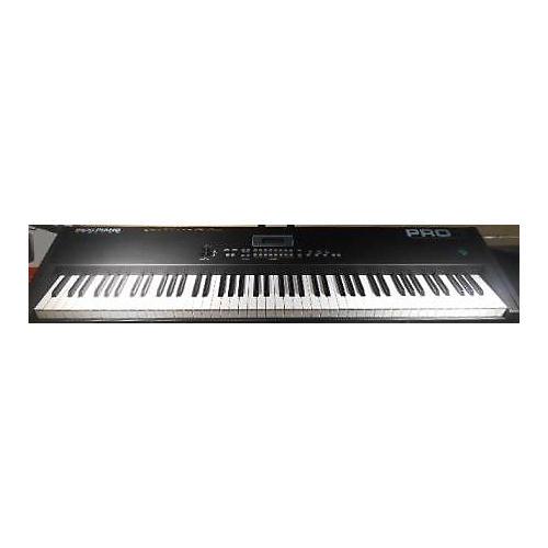 Generalmusic Pro 1 Stage Piano
