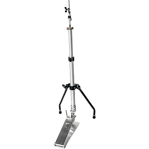 Trick Drums Pro 1-V Aluminum Hi-Hat Stand