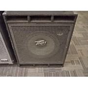 Peavey Pro 115 Bass Cabinet