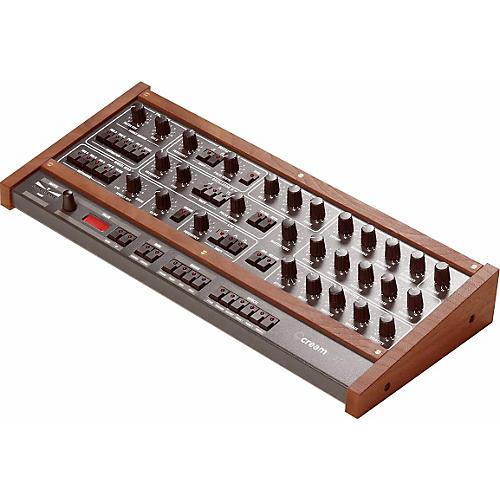 Creamware Pro-12 ASB Authentic Sound Box Synthesizer