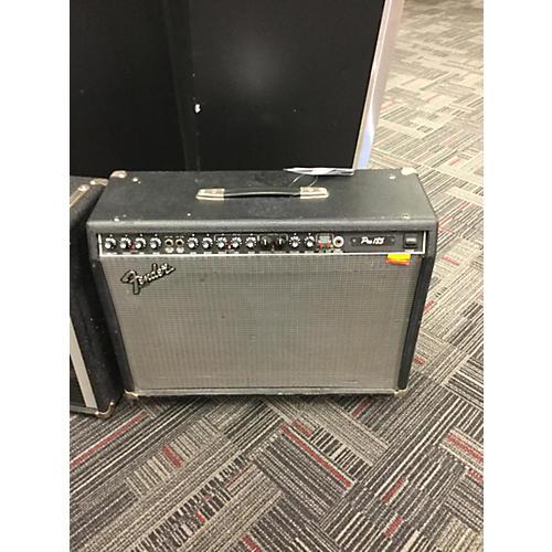 Fender Pro 185 Guitar Combo Amp