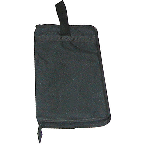 Beato Pro 2 Padded Stick Bag-thumbnail