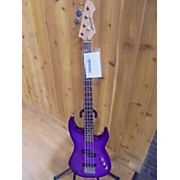 Aria Pro 2 Stb Series Electric Bass Guitar