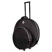 Sabian Pro 22 Cymbal Bag