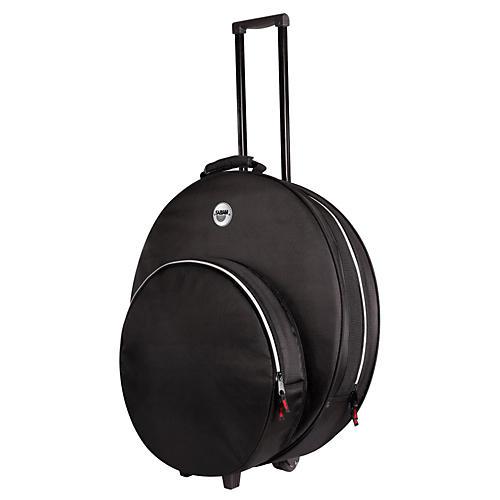 Sabian Pro 22 Cymbal Bag-thumbnail