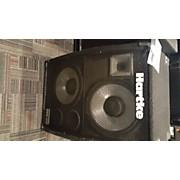 Hartke Pro 2200 Bass Cabinet