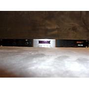 Monster Audio Pro 2500 Power Amp