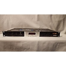 Monster Power Pro 2500 Power Amp